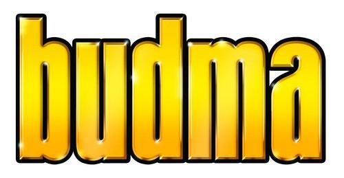 Budma