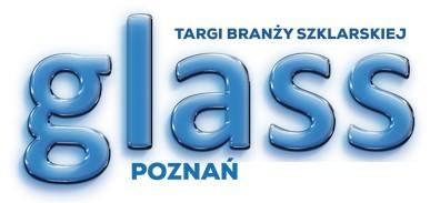 GLASS - Targi Branży Szklarskiej